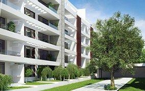 Cliente Inmobiliaria Salman LTDA.