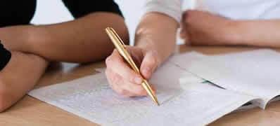 requisitos para obtener un financiamiento bancario